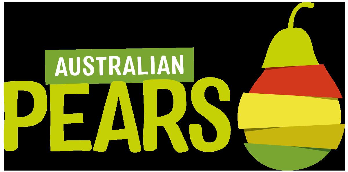 Australian Pears
